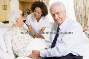 hospice care calabasas a-1 home care